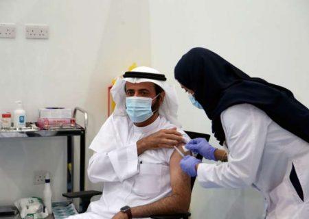 سختگیری دولت سعودی علیه واکسن نزده ها: ممنوعیت سفر خارجی، ورود به مرکز خرید، مدرسه، دانشگاه و ادارات