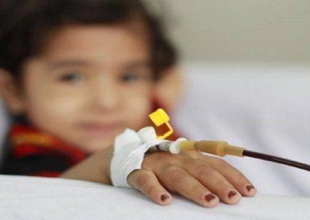 در سالهای اخیر نوزاد مبتلا به تالاسمی در استان متولد نشده است/ ۸۰ درصد بیماران تالاسمی بیکارند
