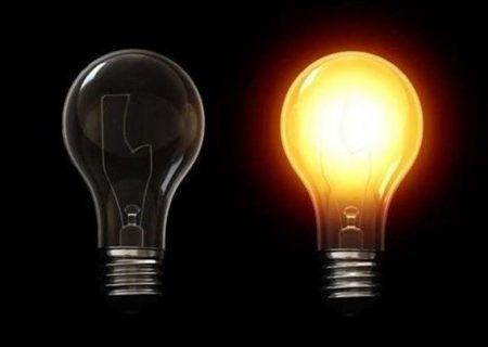 تامین سوخت جایگزین واحدهای صنعتی آذربایجان شرقی در ایام قطعی برق