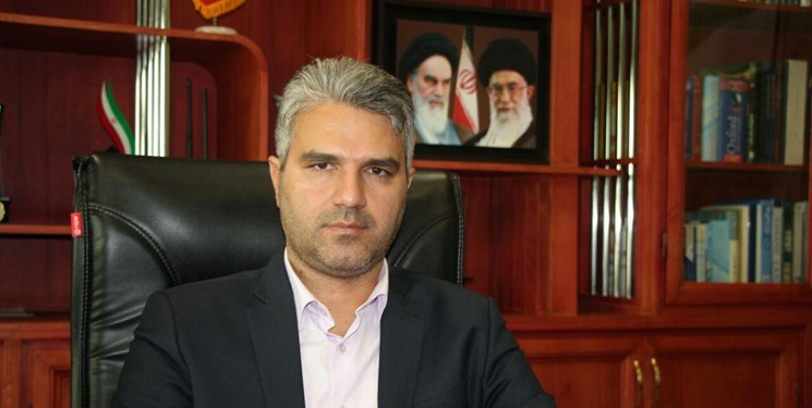 فرودگاه تبریز در صدر پروازهای بینالمللی ایران / انجام ۴۵ پرواز به استانبول در خرداد