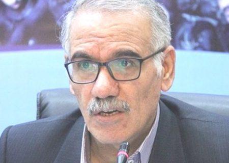 شهرداری تبریز به وظایف خود نسبت به ساماندهی و انتقال مشاغل مزاحم عمل نمی کند