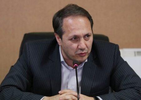 بهره برداری از ۴ طرح بزرگ طی سه سال در آذربایجان شرقی/ تعداد سدهای بزرگ استان به ۱۶ عدد رسید