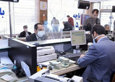 ۹۶ درصد مصوبات بانکی ستاد تسهیل آذربایجانشرقی اجرا شد