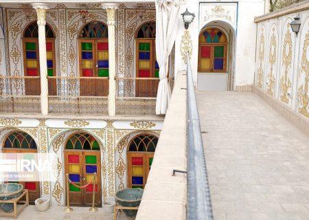 مراکز گردشگری آذربایجانشرقی ملزم به رعایت پروتکلهای بهداشتی هستند
