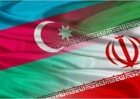 آذربایجان و ایران توافق کرده اند که جلسات B2B برگزار کنند
