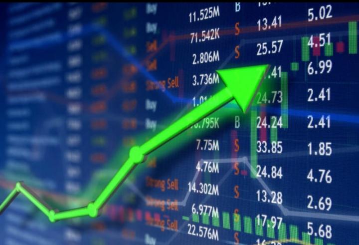 بازار بورس با روی خوش باز شد