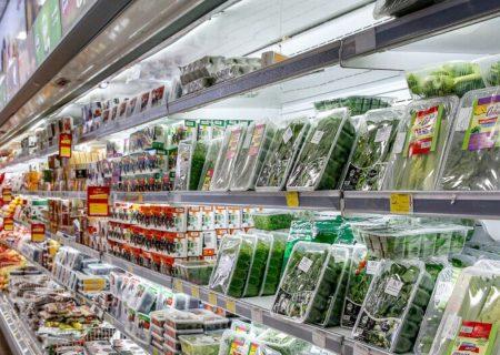 کاهش قیمت موز و تخم مرغ در فروردین ۱۴۰۰