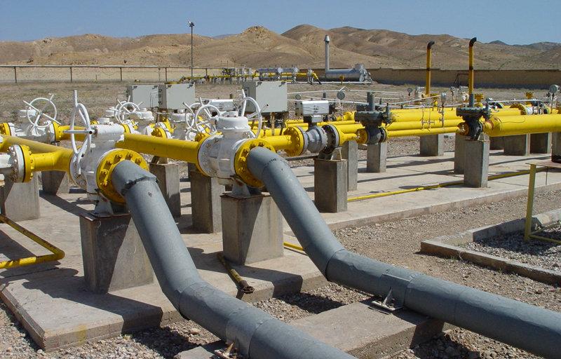 گازرسانی به ۲۲۴ واحد صنعتی در دستور کار شرکت گاز آذربایجانشرقی/ صرفهجویی ۵۷ میلیون لیتر در مصرف سوخت مایع
