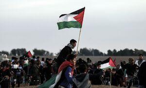 ۷ نکته درباره مسئله فلسطین و اسرائیل