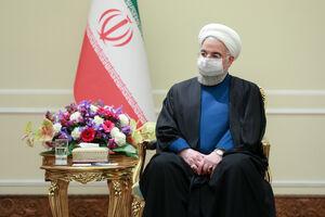 شاخص فلاکت در دولت روحانی رکورد ۲ و نیم دهه گذشته را زد!