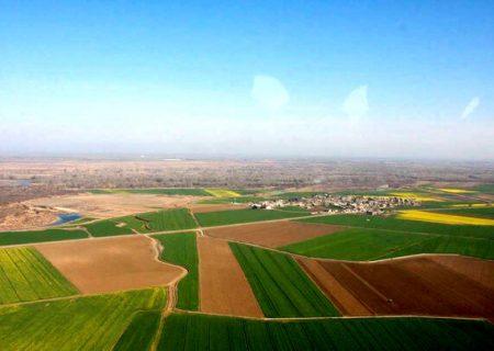 مشکلات زیست محیطی کشت و صنعت مغان برطرف شود