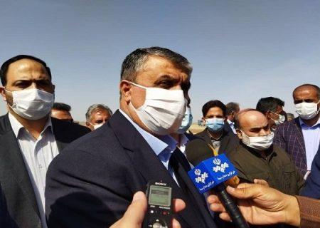 پرونده مسکن مهر در دولت دوازدهم بسته میشود