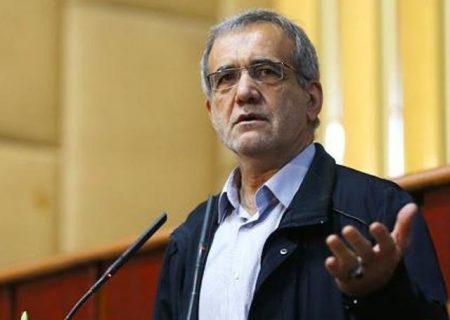 برای انتقال حساب های مس به آذربایجان قصور کرده ایم /آلودگی مس سونگون به آذربایجان می رسد، درآمدش برای کرمان!