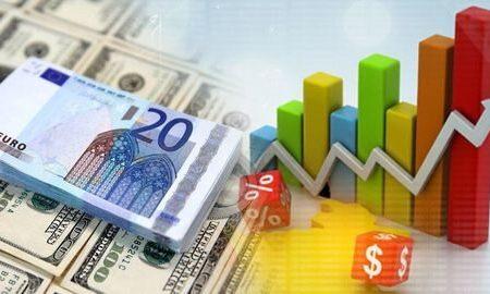 مذاکرات وین چه تاثیری بر تورم و قیمت دلار دارد؟