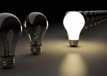 ادارات تبریز مصرف برق را ۵۰ درصد کاهش دهند