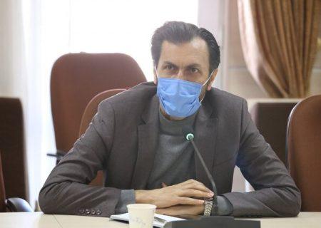 تحقق ۱۰۷ درصدی درآمدهای مصوب آذربایجانشرقی در سال ۹۹