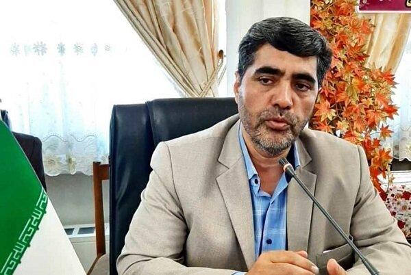 پرداخت ۴۸۰۴ میلیارد ریال تسهیلات اشتغال روستایی در آذربایجان شرقی