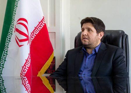 مسئول ستاد انتخاباتی محسن رضایی در آذربایجان شرقی منصوب شد