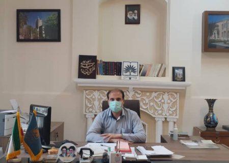 قاجار؛ تنها حکومتی که به جمعآوری اسناد اهتمام داشته است/ وجود ۳۰ میلیون برگ سند در مرکز اسناد و کتابخانه ملی شمال غرب کشور
