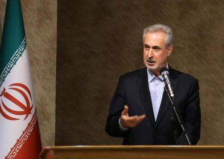 موزه تاریخ و فرهنگ دانشگاه تبریز در دنیا بی نظیر است