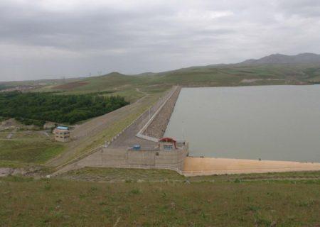 کاهش ۱۰ درصدی سهم صنایع از سد علویان/ اولویت با تامین آب شرب است