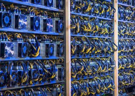 ۴ کشور خارجی در ایران مزرعه رمزارز دارند/ رمزارزها عامل قطع برق نیستند!