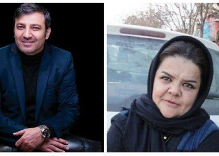 تایید صلاحیت دو بازیگر طنز تبریزی