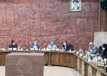 """پروژه موزه فرش ناموفق بود/ """"سامان میدانی"""" و مجموعه حسن پادشاه اصلیترین پروژههای سال ۱۴۰۰"""