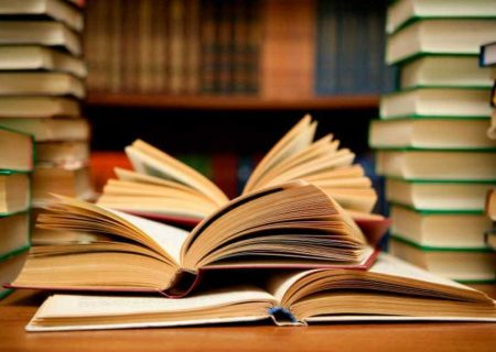 کتاب خوانها عمر طولانیتری دارند