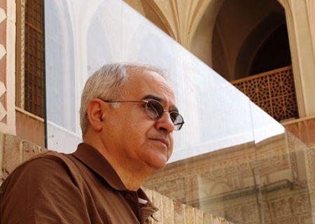 اکبر تقیزاده استاد دانشگاه: هویت شهر تبریز خدشهدار شده است