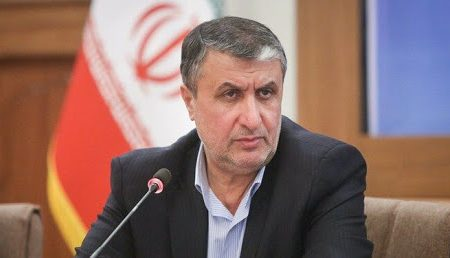 قطار تبریز- جلفا از طریق نخجوان به ایروان و تفلیس متصل میشود