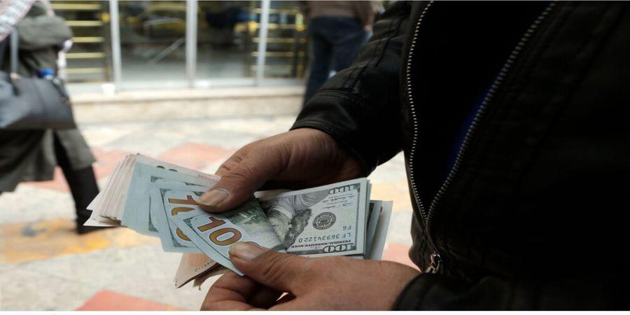 افزایش ۳۰ درصدی نرخ اجاره کارت ملی در بازار دلار