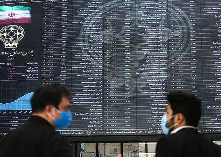 افزایش ۴۶۲ درصدی ورود سهامداران جدید به بورس