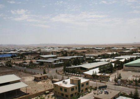 صادرات برق به عراق به قیمت قطع برق صنایع/ احتمال اختلال در بازار کالا