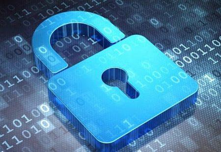 طرح مجلس برای اینترنت چند شغل را نابود می کند؟/ نگرانی عمومی از نسخه جدید برای فضای مجازی در ایران