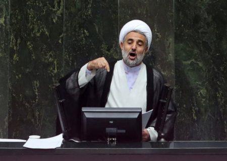 افشاگری ذوالنوری درباره وزیر احمدی نژاد /نیکزاد با نمایندگان تماس گرفته بود که به من رای ندهند/پیشنهاد سه وزاتخانه به من شده بود