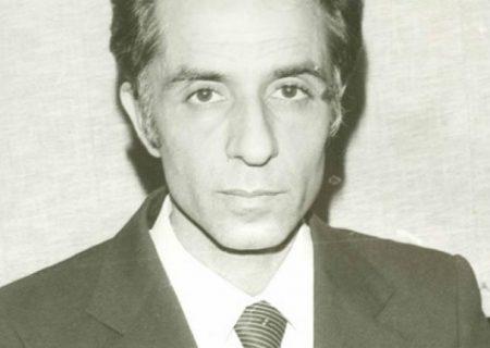 بازخوانی پروندۀ قتل دکتر سامی به بهانۀ ادعای داوری دربارۀ احمدینژاد