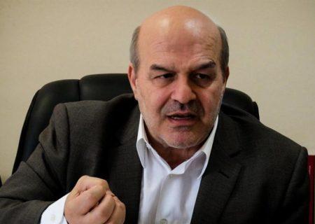 تهدید وزارت نیرو توسط عیسی کلانتری: حقآبه تالابها را ندهند، به قوه قضائیه شکایت میکنیم