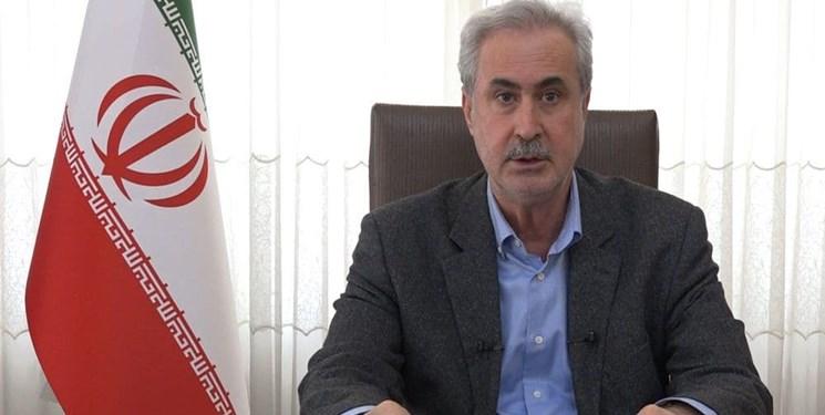 بیشترین رای در کشور به آیتالله رئیسی را آذربایجانیها دادند