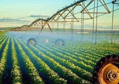 تقسیم اراضی؛ یکی از موانع اصلی ورود فناوری به حوزه کشاورزی در کشور