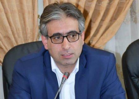 انتخابات شورای شهر تبریز کاملاً الکترونیکی برگزار میشود