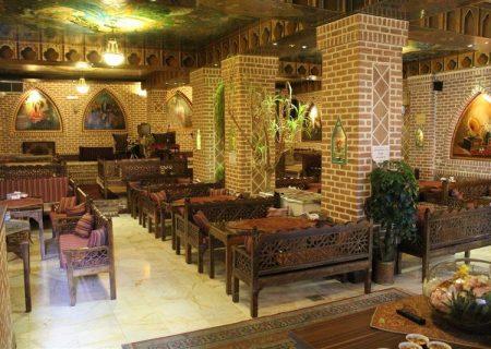 سرمایهگذاری در ۶ طرح گردشگری آذربایجانشرقی تصویب شد