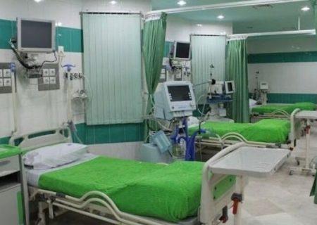 بیمارستانهای آذربایجانشرقی کلیپ معرفی به زبانهای خارجی تهیه کنند