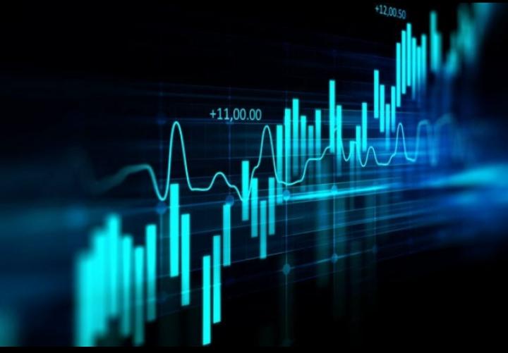 قیمت ارز دیجیتال/ افزایش قیمت بیت کوین با شیب ملایم