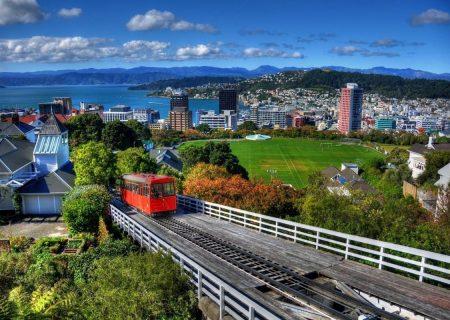 بهترین شهرهای جهان برای زندگی در سال ۲۰۲۱