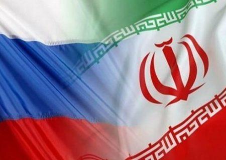 لغو ویزای گروهی بین ایران و روسیه؛ به زودی