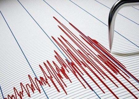 گسل تبریز هر سال زلزلههایی در حدود ۳ الی ۴٫۸ ریشتری دارد
