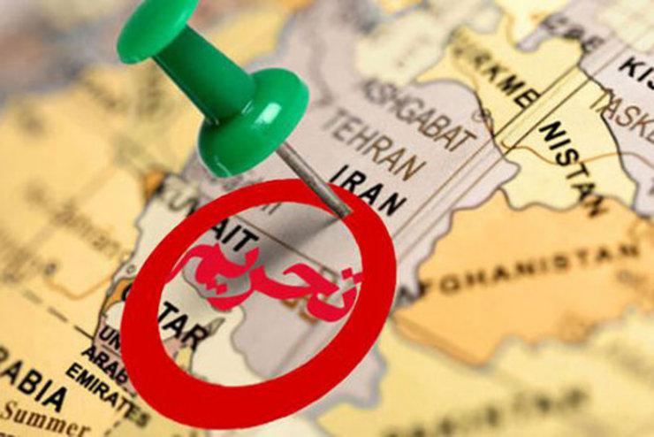 اگر تحریمها لغو شود، ذخایر ارزی ایران به ١۴٠ میلیارد دلار میرسد