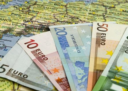محبوبترین کشورهای اروپایی برای سرمایهگذاری خارجی چه کشورهایی هستند؟
