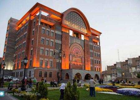 شهرداری تبریز به حیاط خلوت افراد خاص تبدیل شده است/ شهرداری از اساس، غیر قانونی است